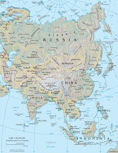 462px-Asia-map