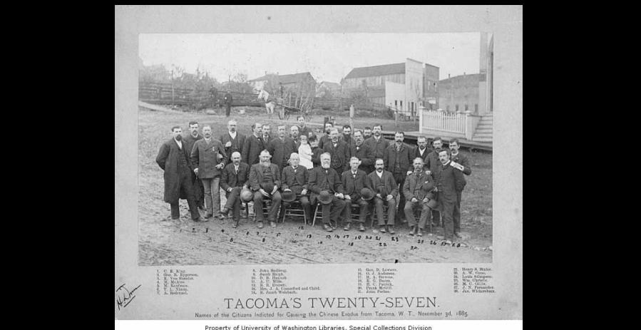 Tacoma's_27