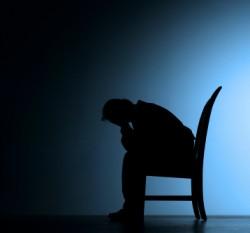 depression-250x233